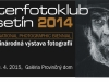 INTERFOTOKLUB VSETÍN 2014